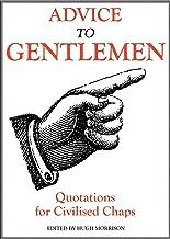 house of gentlemen magazine