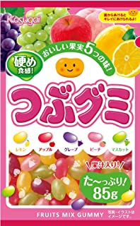 Best jelly beans japan Reviews