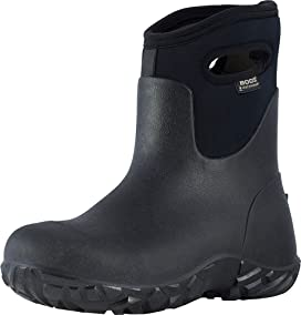 new style 7c10d 4562c Bogs Classic Ultra Mid | Zappos.com