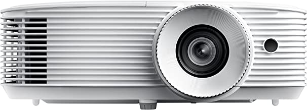 Best optoma hd26 home theater projector Reviews