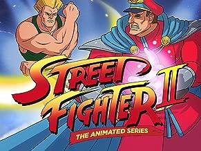 Best street fighter ii sagat Reviews