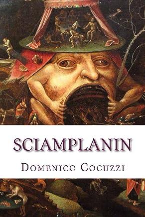 Sciamplanin