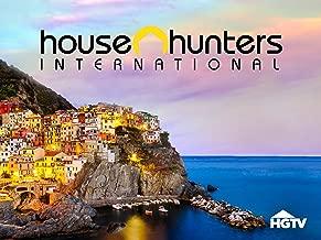 House Hunters International, Season 97