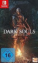 Dark Souls: Remastered für Nintendo Switch