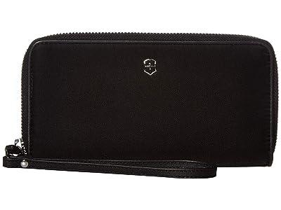 Victorinox Victoria 2.0 Smartphone Wallet