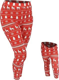 Best mens christmas leggings Reviews