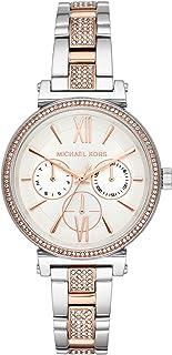 Michael Kors Women's MK4353 - Sofie