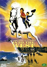 Best journey to the west dvd Reviews