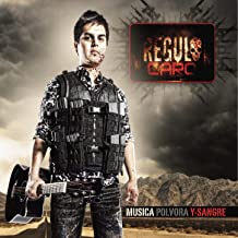 Bonus track: Legion 5.7(Campaña Antrax)