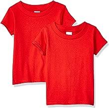 Best gildan t shirts toddler Reviews