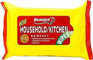 Beautex Kitchen Wipes, 24ct
