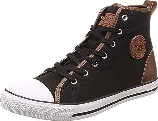 North Star Men's Jugg Sneakers