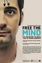 free mind films