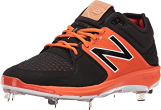 New Balance Men's L3000V3 Baseball Shoe