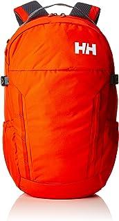 Helly Hansen Loke Outdoor Hiking Backpack