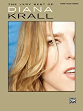 Best piano diana krall Reviews