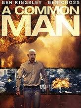 Best a common man Reviews