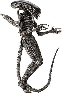 "NECA Alien: Covenant - 7"" Scale Action Figure - Xenomorph Action Figure"