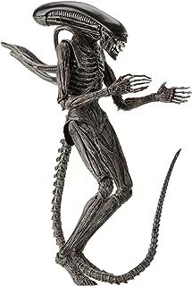 alien covenant xenomorph neca