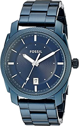 Fossil - Machine - FS5231