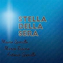 Stella della sera (feat. Mauro Spenillo, Antonio Spenillo)