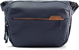 Peak Design Everyday Sling 6L (Midnight Blue)