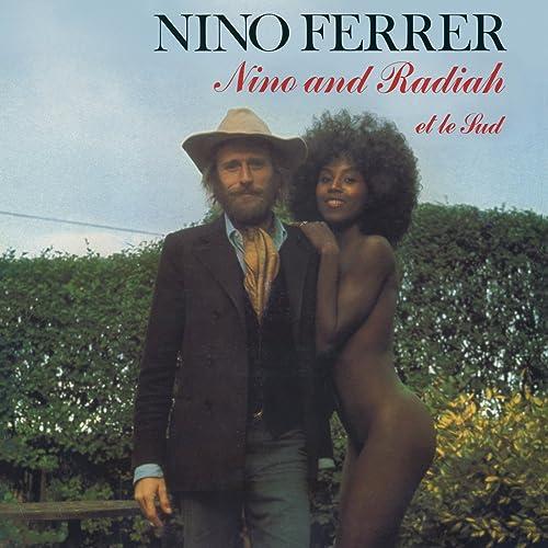 NINO FERRER TÉLÉCHARGER MP3 SUD LE