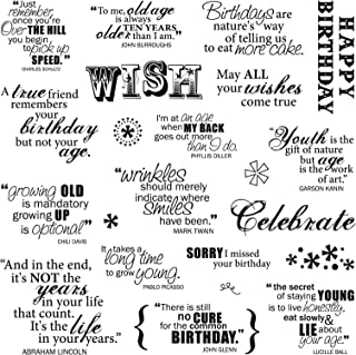 Best stampin up so happy for you stamp set Reviews
