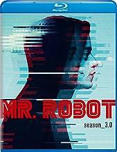 Mr. Robot: Season 3 [Blu-ray]