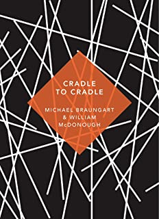 Cradle to Cradle: (Patterns of Life)