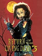 Best the dead 3 Reviews