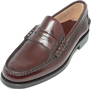 d45f2ec0 Amazon.es: Antifaces - Zapatos para hombre / Zapatos: Zapatos y ...