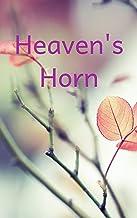 Heaven's Horn (Danish Edition)