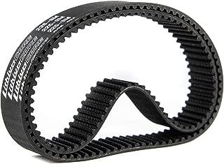 LithiumCore Boosted Board V2 Belts ( Fits Mini S, Mini X, Plus & Stealth)