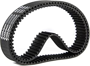 LithiumCore Boosted Board V2 Belts ( Fits Mini S, Mini X, Plus & Stealth)