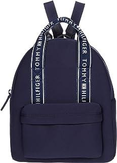 Tommy Hilfiger Elsie II - Medium Backpack