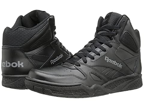 Reebok Royal BB4500 Hi at Zappos.com 33b66fbe7