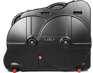 Best scicon aerotech evolution bike case Reviews