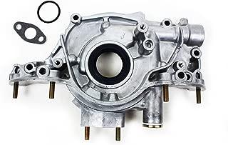 NEW OP615 Engine Oil Pump for Honda Acura EL 1.6L Civic Cx Dx Lx Ex Gx Hx Del Sol S Si Vtec D16Y D16Y5 D16Y7 D16Y8