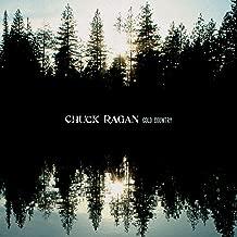 Best chuck ragan albums Reviews