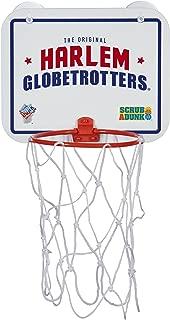 Best vintage basketball hoop Reviews