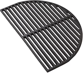 Primo Cast Iron Searing Grate (364), Oval LG 300