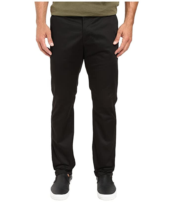 Rvca The Week End Pant