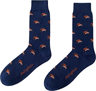 Socks For Him | Fun Socks Gift for Her | Happy Gift Socks Qu