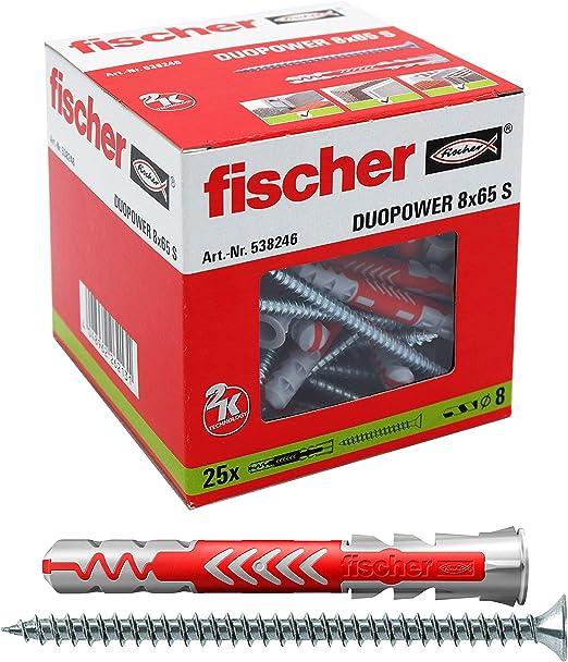 Hocht/öner-Schwingspule f/ür Heimkino-Systeme Dpofirs Super-Hocht/öner-Schwingspulenfilm Flach 8 Ohm f/ür Audio 34,4-mm-Hocht/öner-Schwingspule 34,4-mm-Hocht/öner-Lautsprecher