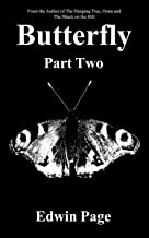 Butterfly: Part Two
