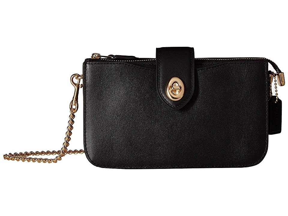 COACH 4580180_One_Size_One_Size