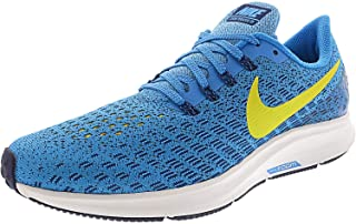 Amazon.es: nike air zoom pegasus 35 hombre - 43