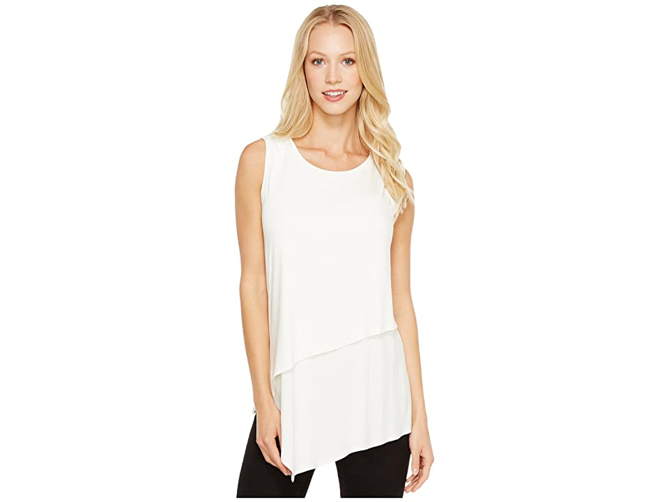 94ffca04e36b1 Karen Kane - Women s Classic Casual and Relaxed Smart Styles ...