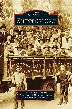 Shippensburg